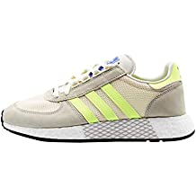 adidas Originals Marathon Tech 13f4a249c