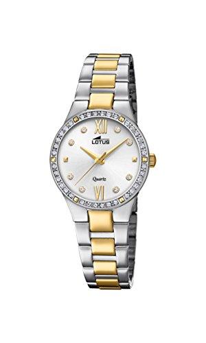 Reloj Lotus Watches para Mujer 18461/1