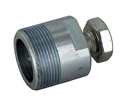 Preisvergleich Produktbild FEZ Abzieher für Polrad M27 x 1, 25