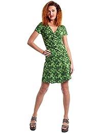 Zergatik Vestido Mujer KINVA