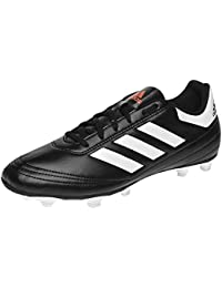 newest collection 1ea6f 38147 Adidas Goletto VI FG Football Sports Shoes