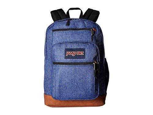 JanSport Cool Student Laptop Backpack (Notebook-rucksack Jansport)