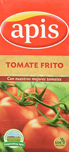 apis-tomate-frito-sin-gluten-400-g-pack-de-8