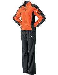 Erima Racing Line Survêtement Femme Polyester