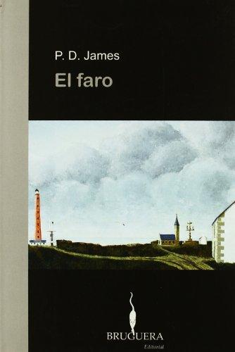 El Faro Bruguera Pdf Kindle Adolphdavin