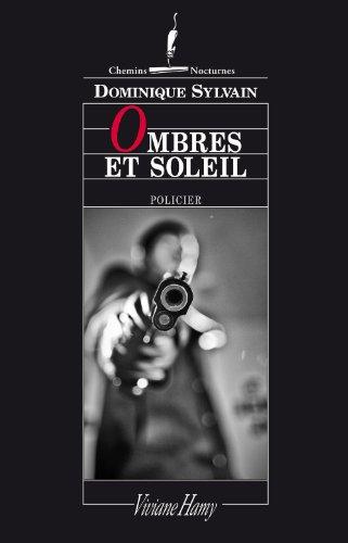 """<a href=""""/node/58991"""">Ombres et soleil</a>"""