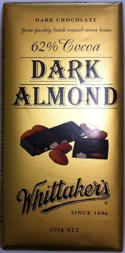 whittakers-chocolate-block-200g-made-in-new-zealand-dark-almond-by-n-a