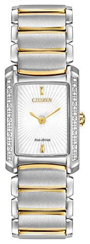 Citizen EG2964-56A