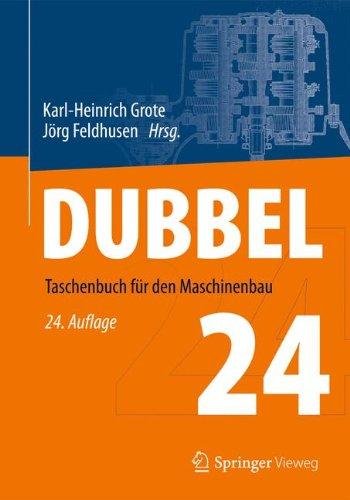 dubbel-taschenbuch-fur-den-maschinenbau