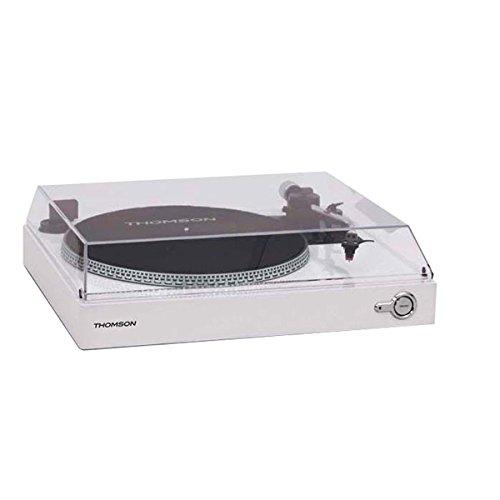 Thomson TH329209 Tourne-disque