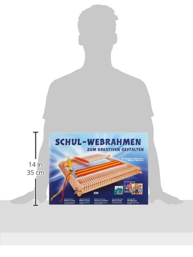 Allguer-Webrahmen-6325503-Schul-Webrahmen-230