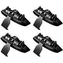 Whispbar YK758W Socket Kit