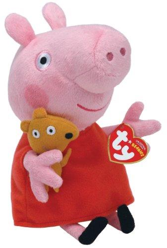 "Peppa Pig - Beanie 6"""