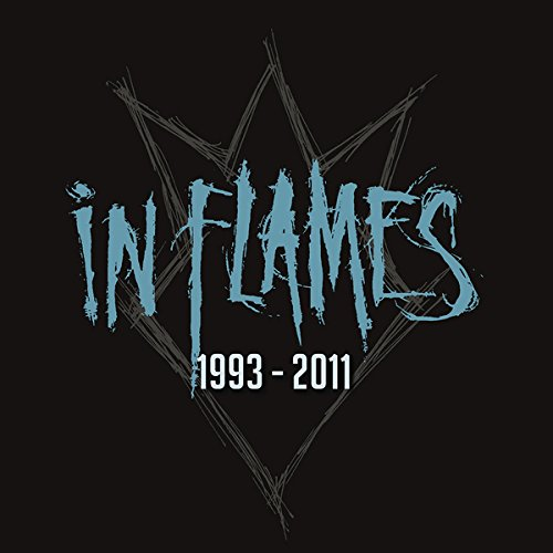 1993 - 2011 [13 LP]