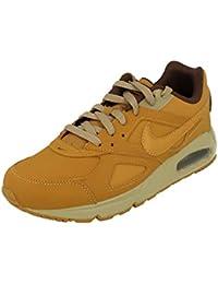 9df38a023a Amazon.it: Nike - Marrone: Scarpe e borse
