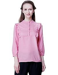 d0f3ba1e9e723 Amazon.in  MissGudi  Clothing   Accessories