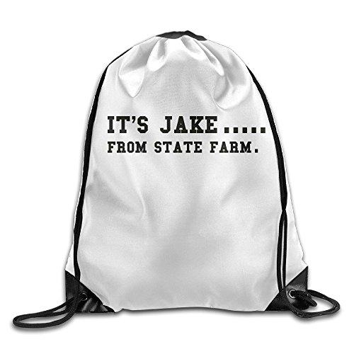 saxon13-unisex-fashion-its-jake-from-state-farm-drawstring-backpack
