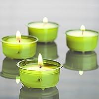 Teelicht Teelichter Stövchenlicht Stövchenlichter von Cup Candle