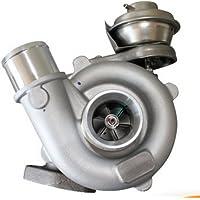 GOWE GT1749 V 721164 Turbocompresor 721164 – 0014 17201 – 27040 turbo Kit para Toyota 1