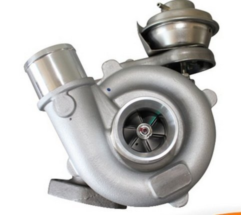 gowe-gt1749v-turbolader-721164721164-001417201-27040turbo-kit-fr-toyota-1cd-ftv-rav4d-4d-20