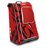 Grit HTFX Hockey Tower 36' Equipment Bag, Größe:Senior;Farbe:Chicago