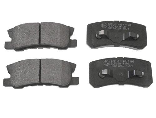 blue-print-adc44259-brake-pads
