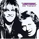 On Target by Fastway (1994-10-18)