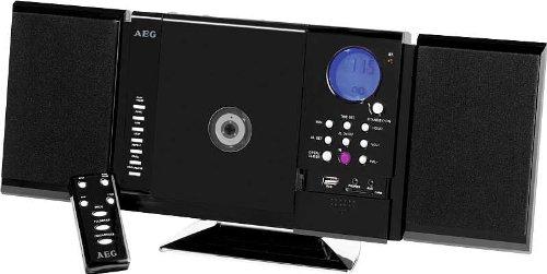 stereo-musik-center-mit-vertikal-loading-cd-player-mp3-kompatibel-usb-port-mini-stereo-anlage-mit-fe