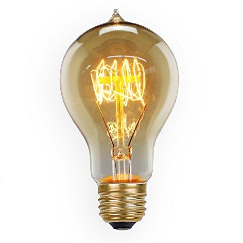 LED-Dekoleuchte rund Matino