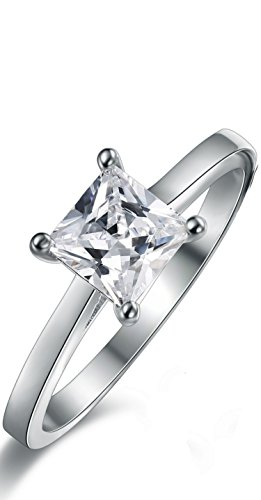 stunning-sterling-silver-solitaire-engagement-ring-with-diamond-look-cubic-zirconia-6mm-diameter-ava