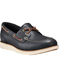 Amazon.fr   Timberland - Mocassins   Chaussures femme   Chaussures ... 898b4a960f3c