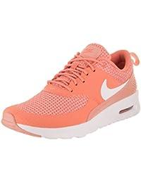 10064906d20f9b Suchergebnis auf Amazon.de für  Nike - Orange   Damen   Schuhe ...