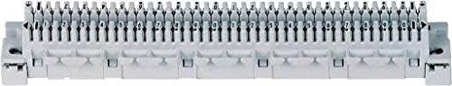 3m-1-x-lsa-1-anschlussleiste-20da-befur-mass-170-mm-schwarze-ziffern-2x-1-0