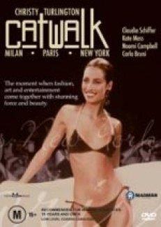 catwalk-australische-import-