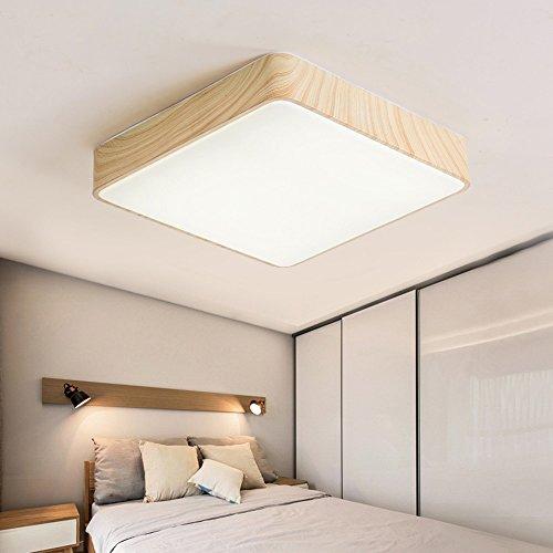 lxsehn-venatura-del-legno-moderno-led-minimalista-soggiorno-camera-da-letto-bagno-ferro-legno-dimita