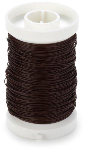 Knorr Prandell 6467571 Calibre, 0,35 mm, Rouge