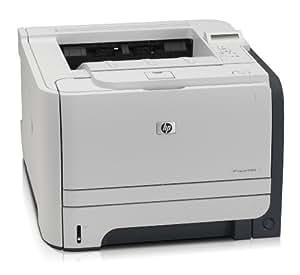 Stampanti HP LaserJet serie P2055 Download di software e ...