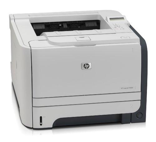 HP Laserjet P2055 Laserdrucker -