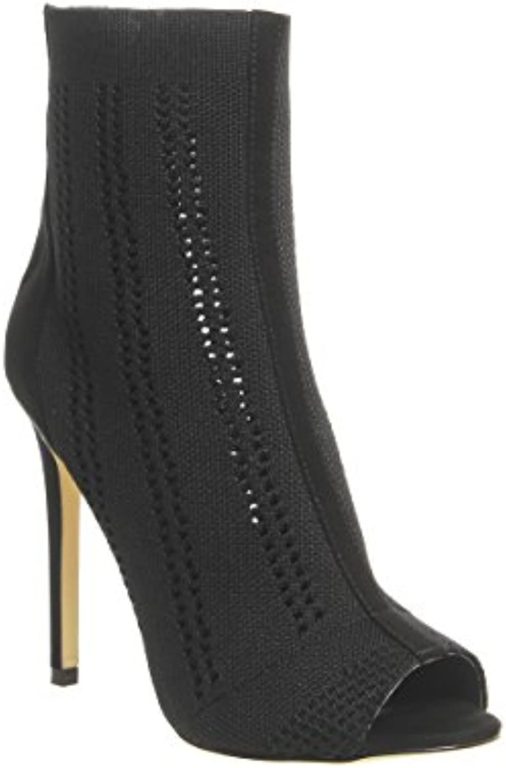 Office, Damen Stiefel & Stiefeletten  2018 Letztes Modell  Mode Schuhe Billig Online-Verkauf