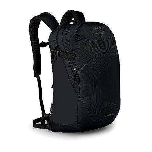 Osprey Aphelia 29 Rucksack für Lifestyle, für Frauen - Black O/S