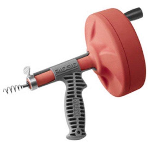 ridgid-15733-kwik-pulitore-di-scarico-di-spin