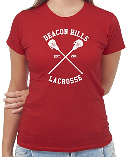 t-shirt-teen-wolf-lacrosse-beacon-hill-by-new-indastria-donna-s-rossa
