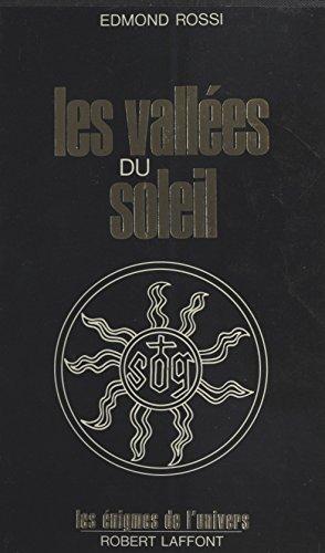 Les Vallées du soleil