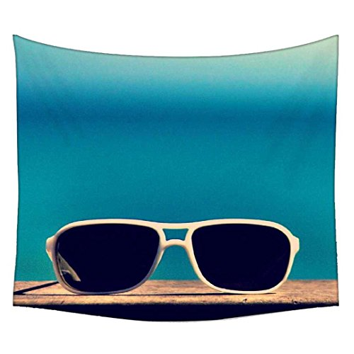 snoogg-sun-sand-n-lunettes-a-suspendre-au-mur-indien-mandala-tapisserie-decoratif-dortoir-tapisserie