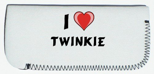 glasses-case-with-i-love-twinkie-first-name-surname-nickname