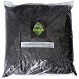 Mandy's Farm 5 Kg Organic Cactus/Succulent Potting Mix