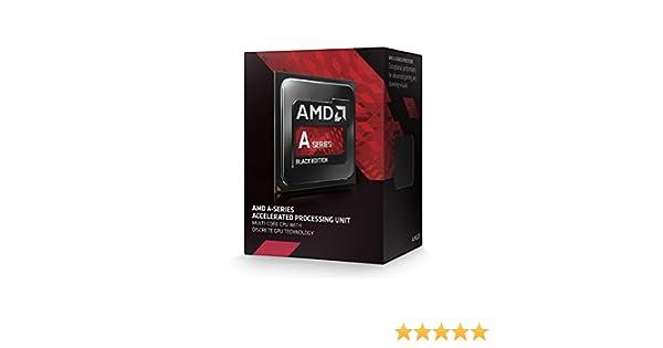 Amd ad765kxbjasbx prozessor upgrade: amazon.de: computer & zubehör
