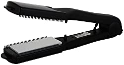 ovastar Hair Straightener Cum Crimper OWHS-1320N Hair Styler