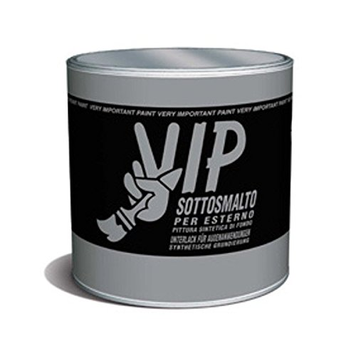 jcolors-vip-underglaze-x-outdoor-synthetic-fund-for-wood-white