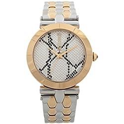 Reloj Just Cavalli para Mujer JC1L005M0095